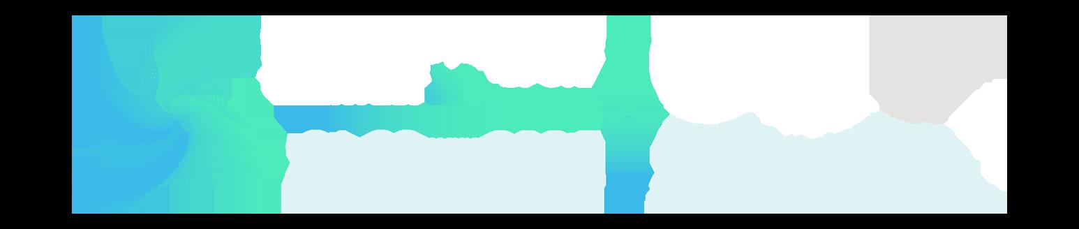 summit-2021