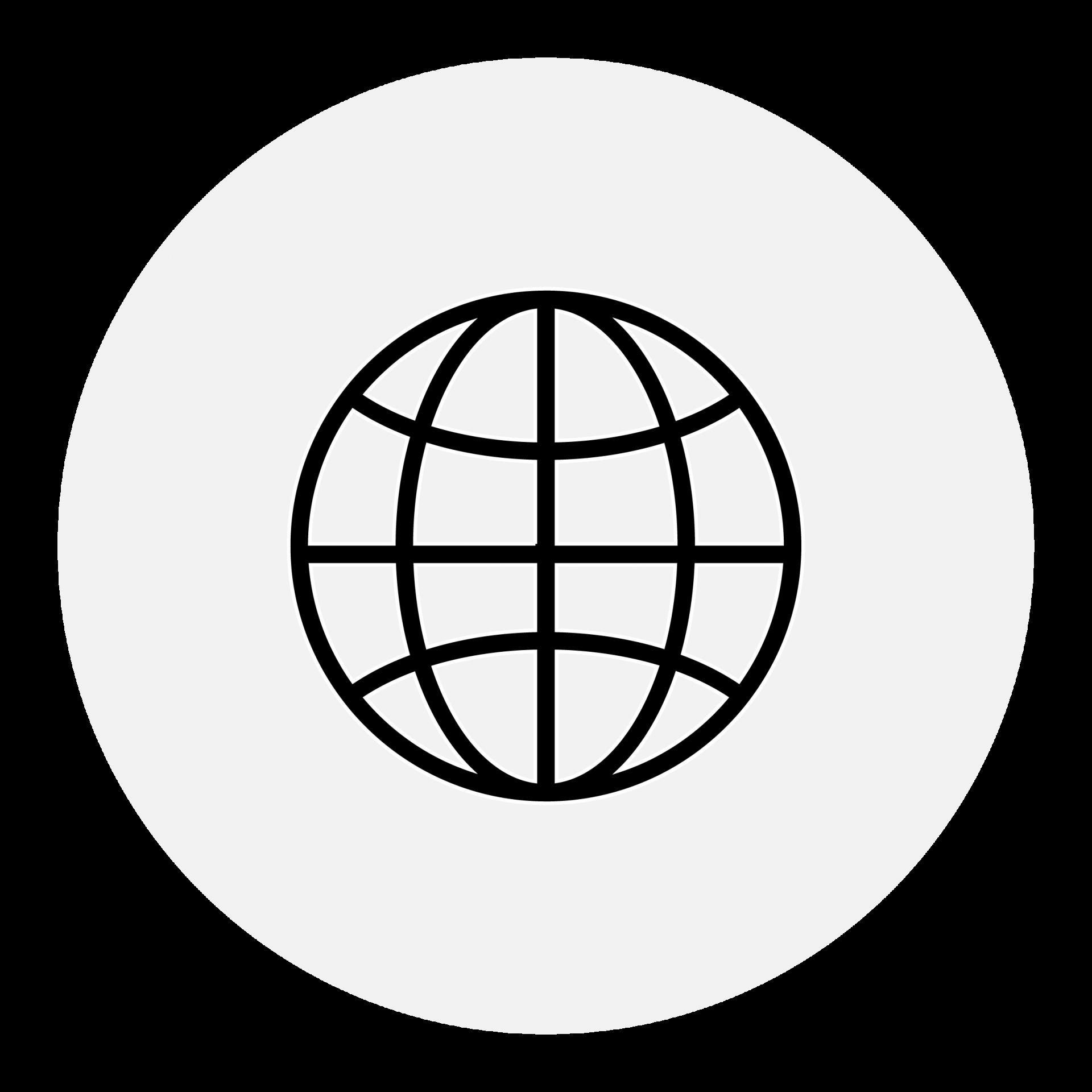 bilgi-bankasi1