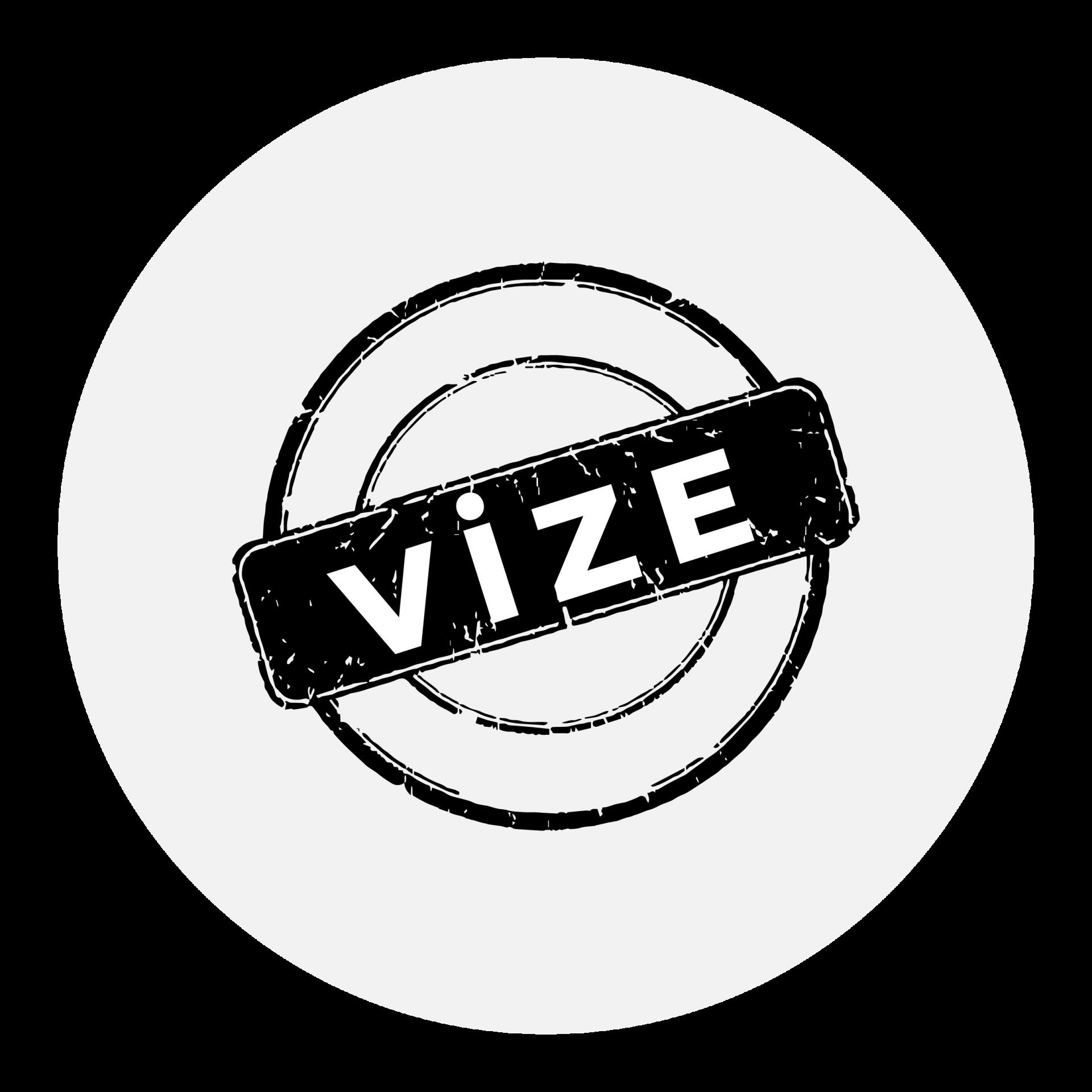 vize-islemleri2