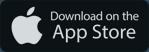 app_btn