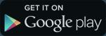 google_btn