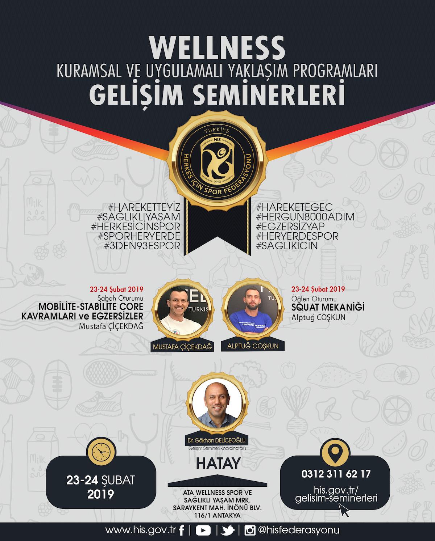 GELISIM-SEMİNER-AFIS-HATAY-2