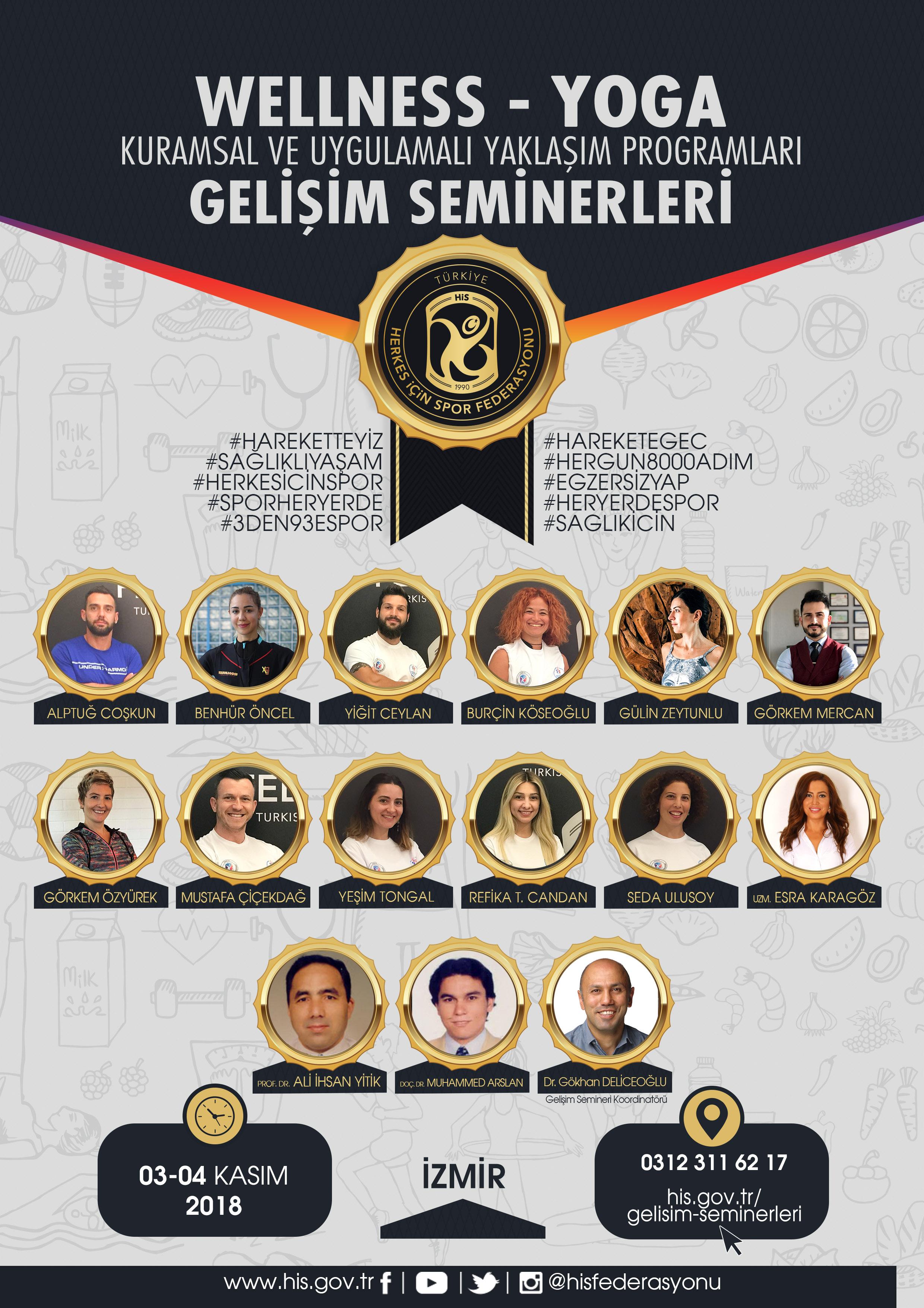 GELISIM-SEMİNER-AFIS-İZMİR